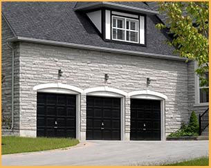 United Garage Doors Silver Spring, MD 301-250-9278
